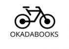 Tell! Business Okadabooks