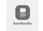 Tell! Business Bambooks
