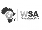 Tell! Business Writer Space Africa