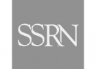 SSRN Tell! Business