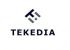 Tell! Business Tekedia
