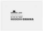 Tell! Business Modern Ghana